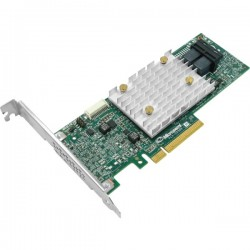 MICROSEMI Adaptec HBA 1100-8i Single
