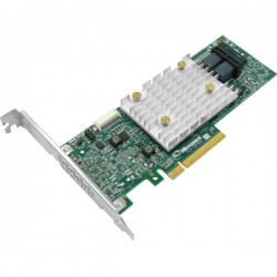 MICROSEMI Adaptec HBA 1100-8e Single