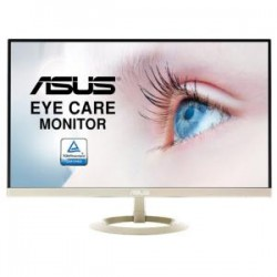ASUS VZ27VQ 27IN FHD VA CURVED HDMI DP 3YRS