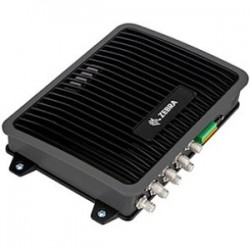 ZEBRA FX9600 RFID READER 8 PORT
