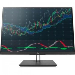 HP Z24N G2 24IN MONITOR (16:9)