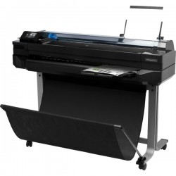 HP DESIGNJET T520 36-IN 2018 ED. PRINTER