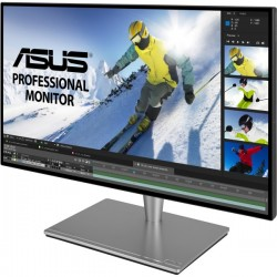 ASUS PA27AC 27IN IPS 2K DP HDMI USB3.0 3 YRS