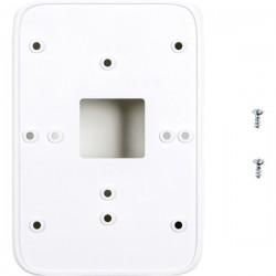 CISCO APL-MERAKI SURFACE MOUNTING KIT FOR MR30