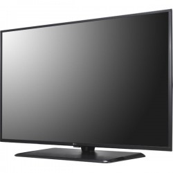 LG 55IN PRO:CENTRIC SMART TV