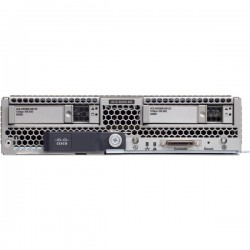 CISCO SP B200 M5 w/2x5120