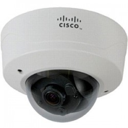 CISCO INDOOR SURFACE MOUNT WITH CLEAR DOME FOR
