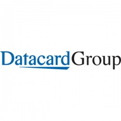 ENTRUST DATACARD TRUCREDENTIAL SOFTWARE LICENSE - PROFESS