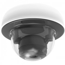 CISCO APL-WIDE ANGLE MV12 MINI DOME HD CAMERA