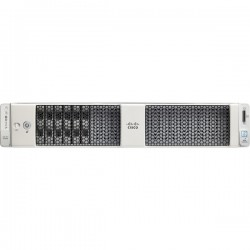 CISCO SP C240 M5SX w/2x5120 2x32GB