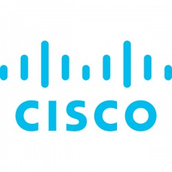 CISCO 1.6TB 2.5 inch Enterprise