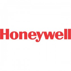 HONEYWELL Battery CX80
