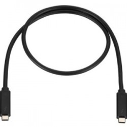 HP THUNDERBOLT CABLE (USB-C POWER ONLY)