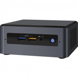 INTEL NUC BEAN CANYON NUC8I3BEH 2.5IN