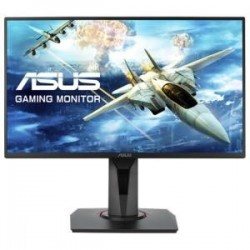 ASUS VG258Q 24.5IN TN-FHD HDMI DP MONITOR 3Y