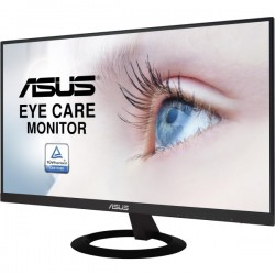 ASUS VZ279HE 27IN IPS-FHD HDMI DSUB MONITR 3Y