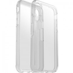 OTTERBOX OB SYMMETRY CLEAR IPHONE XR CLEAR