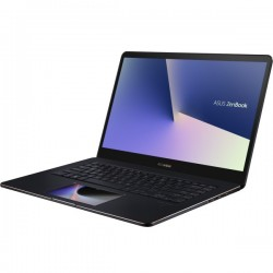 ASUS UX580GD I7 16GB 512M.2 15.6IN W10P 1Y