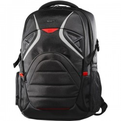 TARGUS 17.3IN STRIKE GAMING BACKPACK - 26 L