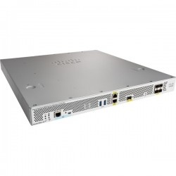 CISCO CATALYST WIRELESS CONTROLLER