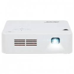 ACER C202I PICO PROJECTOR